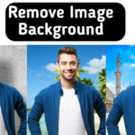 Change My Photo Background Online Free – Perfect Photo Background Changer